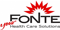 Fonte Surgical Supply